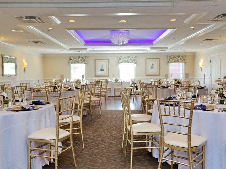 Tmx Colaciello Mrozowski Wedding 16 Details 0016 51 37256 1568483730 Issue, District Of Columbia wedding venue