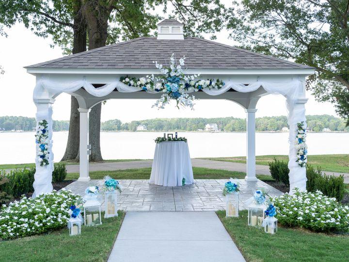 Tmx Dsc09726 51 37256 161350286428330 Issue, MD wedding venue
