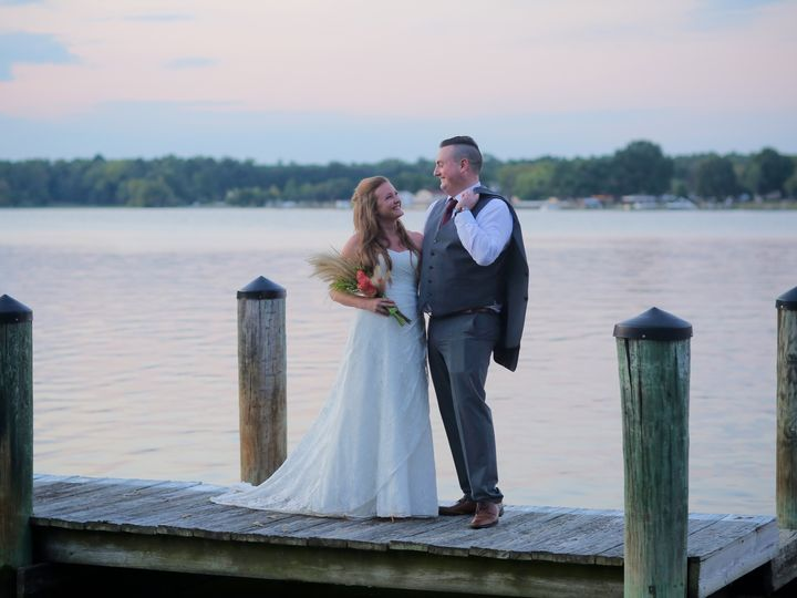 Tmx Michele Brian For Knot Ad 51 37256 157558680298052 Issue, MD wedding venue