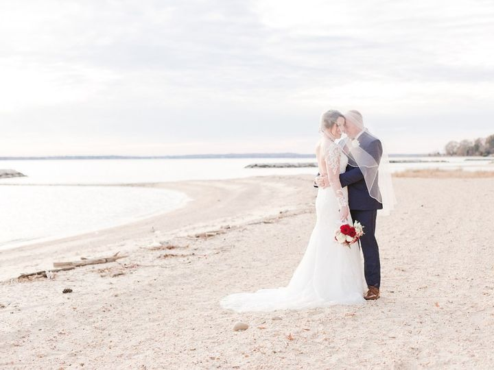 Tmx Swan Point Country Club Waterfront Wedding By Costola Photography 2117 51 37256 157558676118069 Issue, MD wedding venue