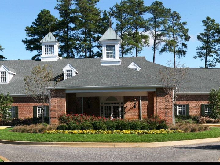 Tmx Swan Point Golf Club Clubhouse Front Elevation 51 37256 1568483904 Issue, MD wedding venue