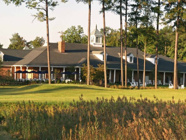 Tmx Swan Point Golf Club Clubhouse Rear Elevation 51 37256 1568483900 Issue, District Of Columbia wedding venue