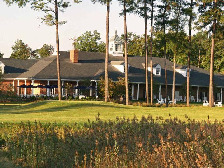Tmx Swan Point Golf Club Clubhouse Rear Elevation 51 37256 1568483900 Issue, MD wedding venue