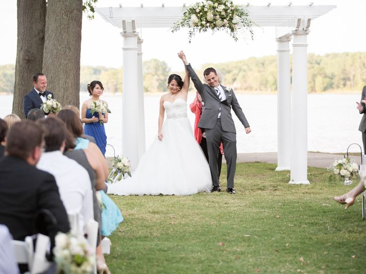 Tmx Tkw 273 51 37256 1568483686 Issue, District Of Columbia wedding venue