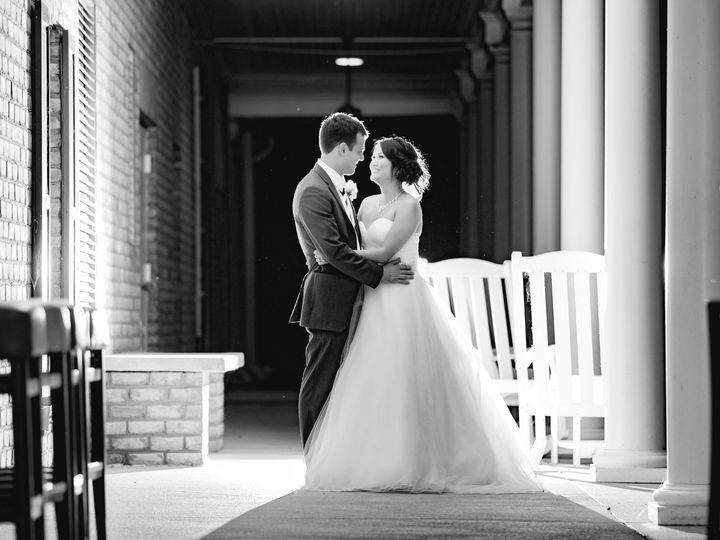 Tmx Tkw 863 51 37256 1568483708 Issue, District Of Columbia wedding venue