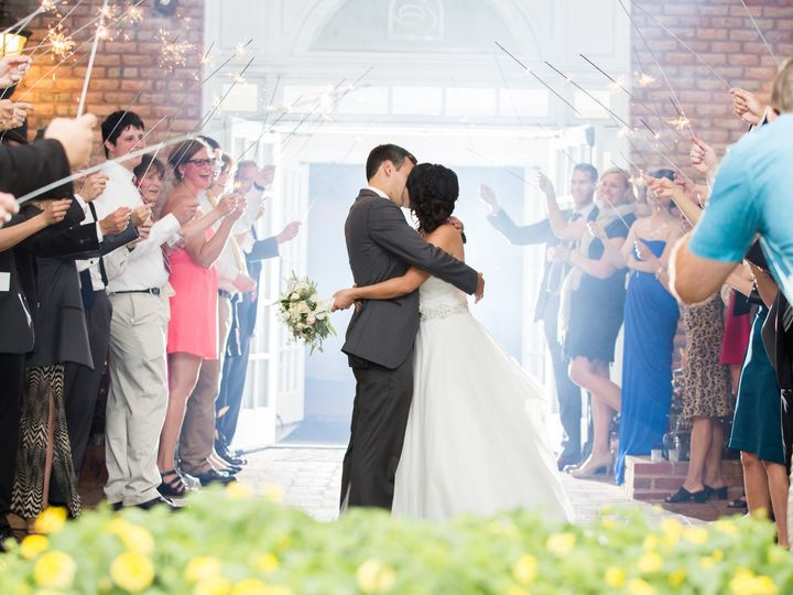 Tmx Tkw 989 51 37256 1568483719 Issue, District Of Columbia wedding venue