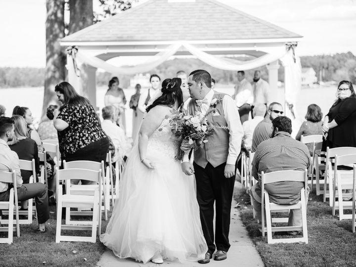 Tmx Untitledshoot 8504783 51 37256 161350292231594 Issue, MD wedding venue
