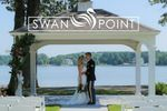 Swan Point Yacht and Country Club image