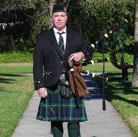 Tmx 1433424207288 3 Sarasota wedding ceremonymusic