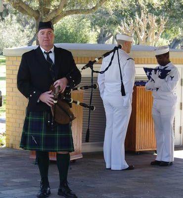 Tmx 1433424231031 11 Sarasota wedding ceremonymusic