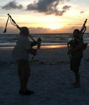 Tmx 1433424236884 13 Sarasota wedding ceremonymusic