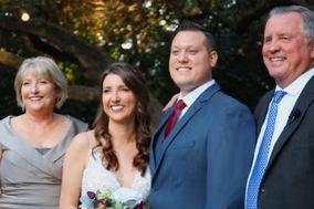 Love Does Weddings