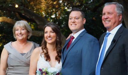 Love Does Weddings 1