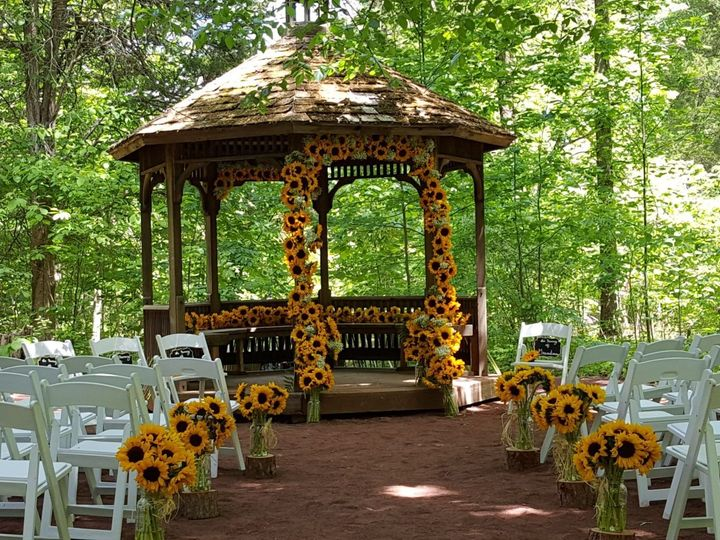 Tmx 1539099918 9097523556243f75 1539099917 A4cc8a7ced6be2bc 1539099916439 10 Bowman S Hill Wil Newtown, PA wedding catering