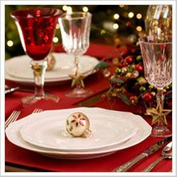 Tmx 1539099982 C3020c2cd97cac8b 1539099978 De22deb7ccb53ced 1539099977974 13 Italian Christmas Newtown, PA wedding catering