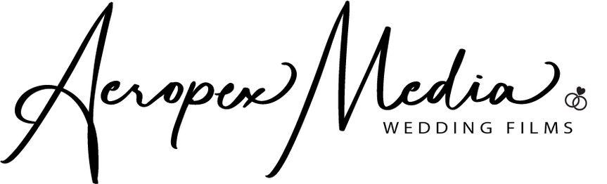 Aeropex Media Wedding Films
