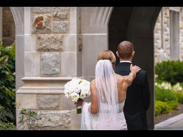 Tmx 1529886049 08aa69a40d7723a4 1529886047 B42151fa232a71fb 1529886043504 2 Firstlook 2 Amesbury, MA wedding videography