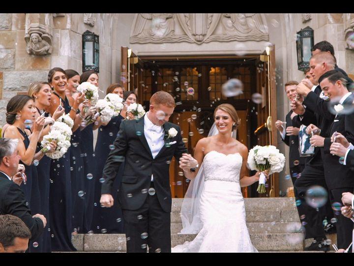 Tmx 1529886049 F2fe6c66b94f4389 1529886047 394177d708e90def 1529886043504 1 Bubbles 2 Amesbury, MA wedding videography