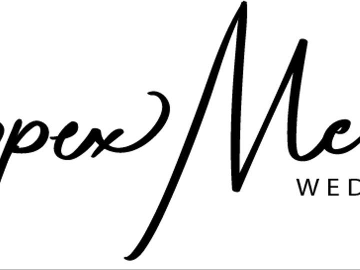 Tmx Am Wedding Films Logo 51 1008256 Amesbury, MA wedding videography