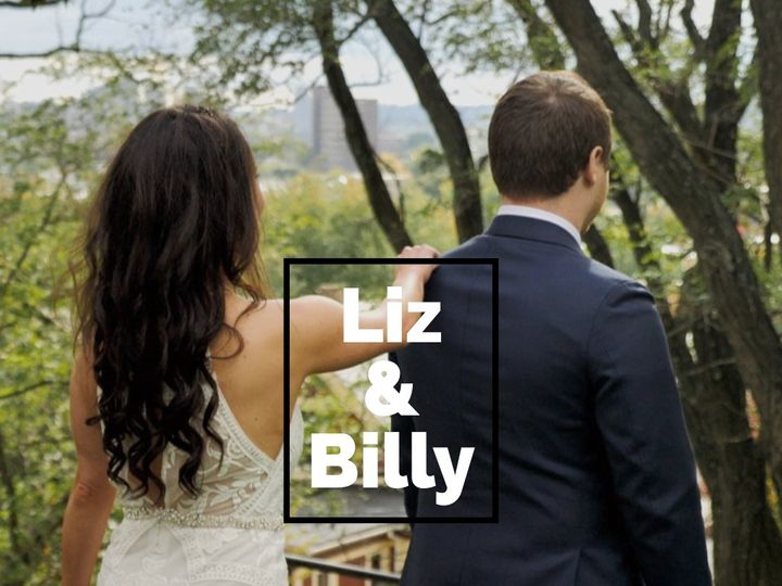 Tmx Liz And Billy Igtv Thumb 51 1008256 Amesbury, MA wedding videography