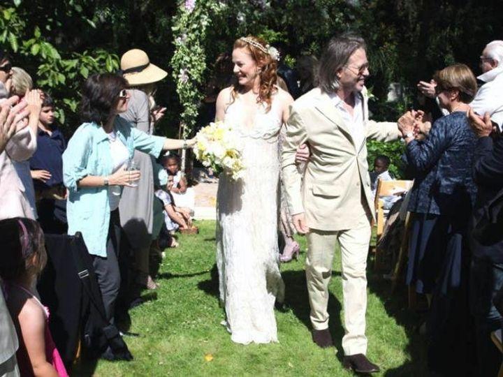Tmx 1362026484303 Blakeblog.297161955std Los Angeles, CA wedding catering