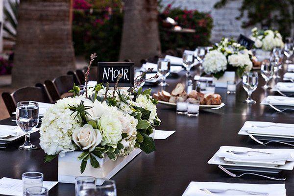 Tmx 1362026547077 00281 Los Angeles, CA wedding catering