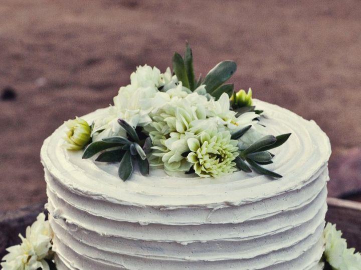 Tmx 1362026553304 353 Los Angeles, CA wedding catering