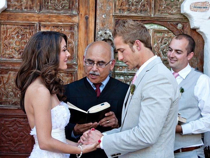 Tmx 1362026585032 665 Los Angeles, CA wedding catering
