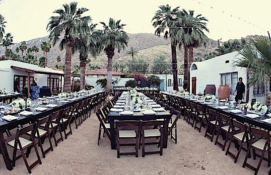 Tmx 1362026600930 Picture4 Los Angeles, CA wedding catering