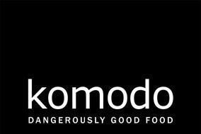 komodofood