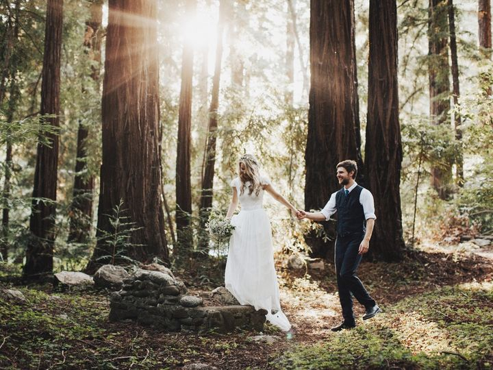 Tmx 1500322750943 Ld143 Copy Big Sur, CA wedding photography