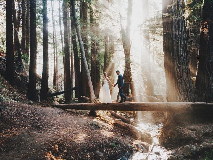 Tmx 1500322768933 Ml172r Big Sur, CA wedding photography