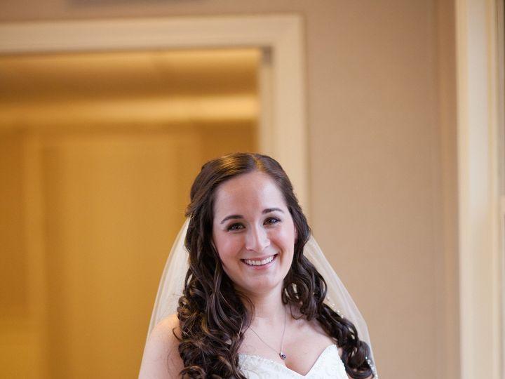 Tmx 1417718610931 00204mg3908 Zf 10391 70781 1 024 Fitchburg, MA wedding beauty
