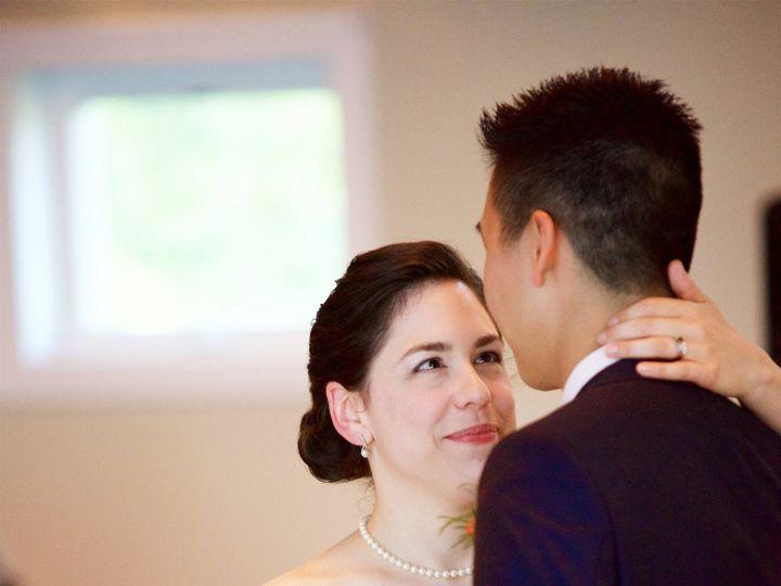 Tmx 1455048700458 Brianangela   214 Fitchburg, MA wedding beauty