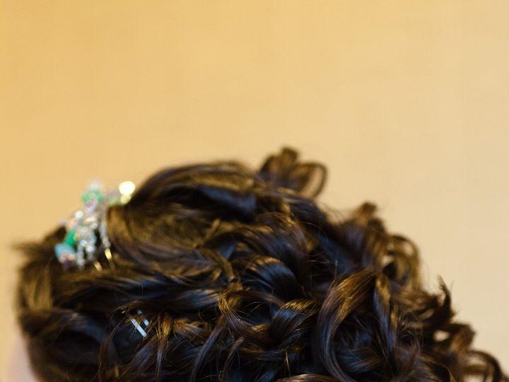 Tmx 1455048763588 00337mg2313 Zf 7458 76403 1 011 Fitchburg, MA wedding beauty