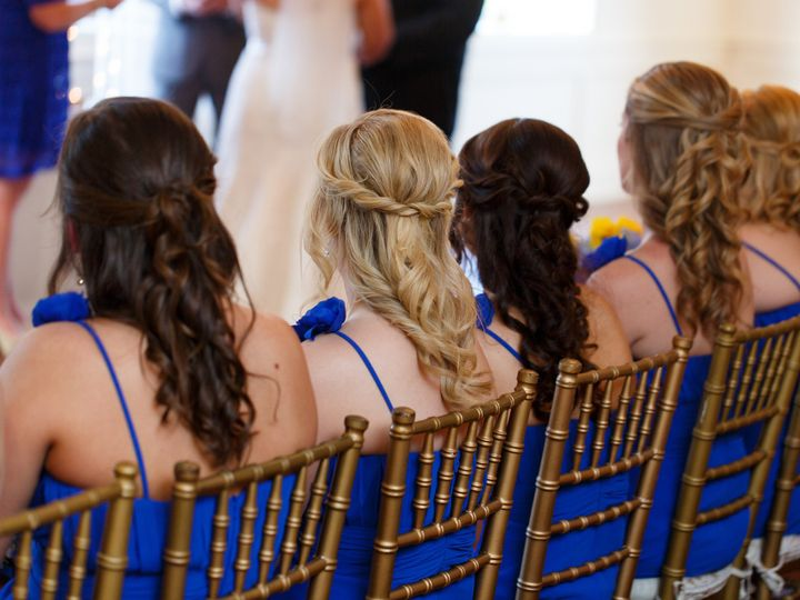 Tmx 1455048846436 Ambyre And Jon 331 Fitchburg, MA wedding beauty