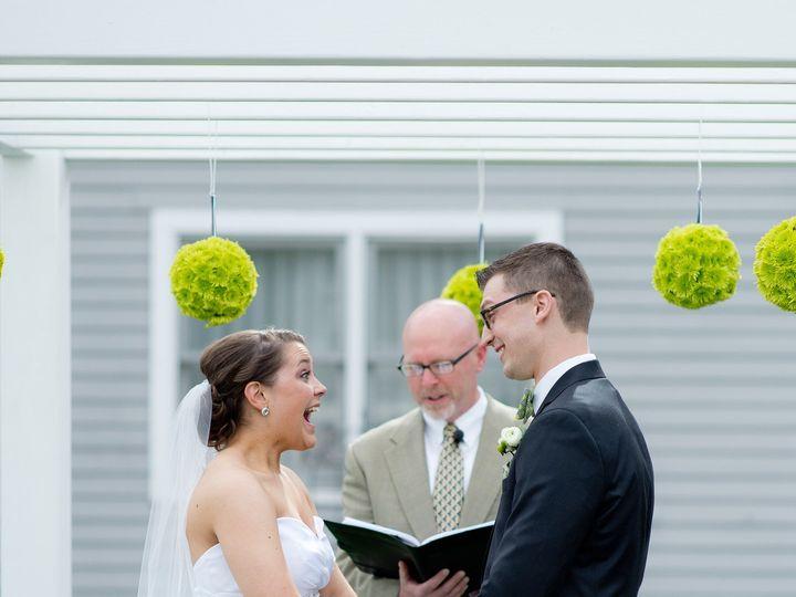 Tmx 1455049070043 Jessaandchris 456 Fitchburg, MA wedding beauty