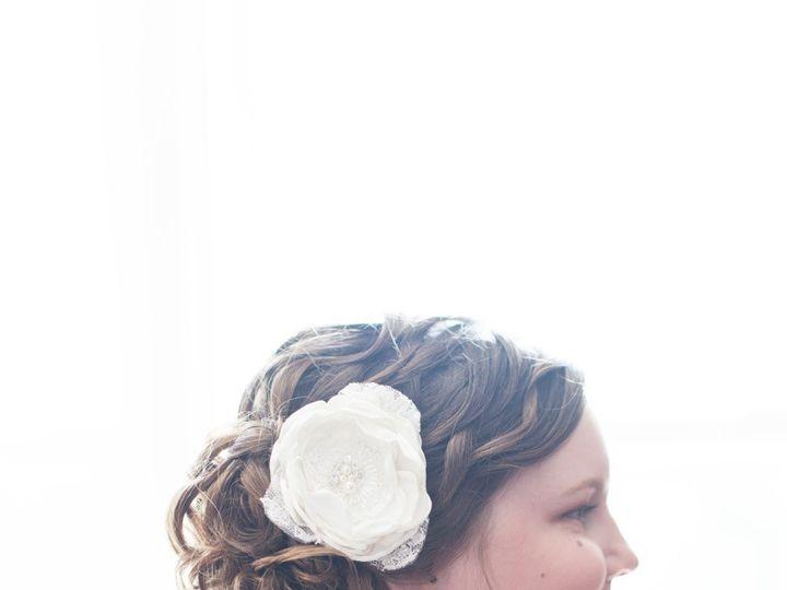 Tmx 1455049392124 Get Attachment 1 Fitchburg, MA wedding beauty