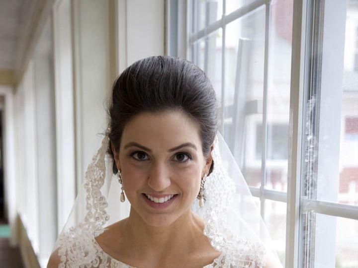 Tmx 1455049421720 0240 2 Fitchburg, MA wedding beauty