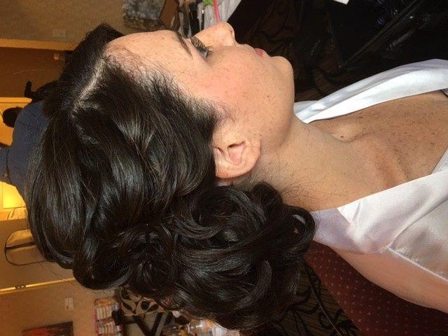Tmx 1455049764539 Get Attachment 27 Fitchburg, MA wedding beauty