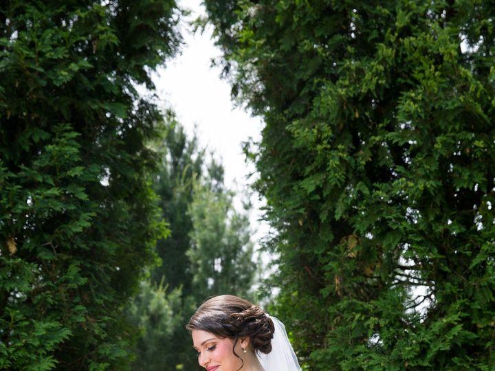Tmx 1455049811400 W15061301082 Fitchburg, MA wedding beauty