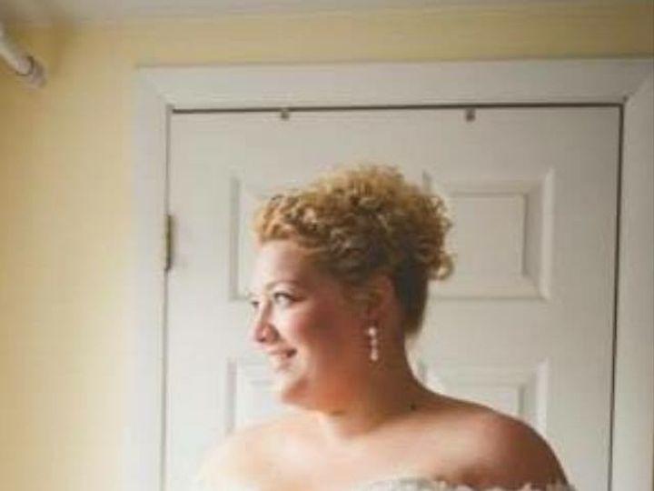 Tmx 1455049891433 Img7588 Fitchburg, MA wedding beauty