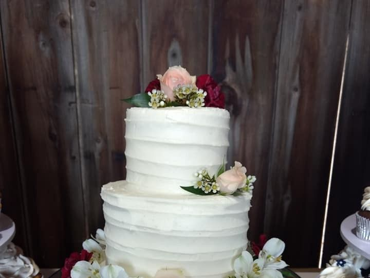 Tmx 62518532 439377990174757 6885805059163029504 N 51 1010356 158403165947769 Hartford, WI wedding cake
