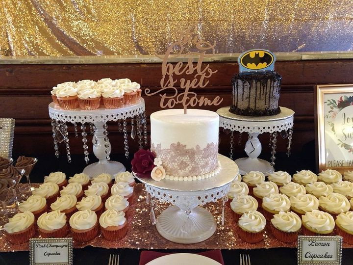 Tmx 73077953 526280174817871 8827538122754490368 O 51 1010356 158403166269981 Hartford, WI wedding cake