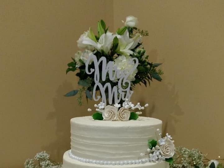 Tmx 73284281 526629191449636 2784588591198633984 N 51 1010356 158403166180674 Hartford, WI wedding cake