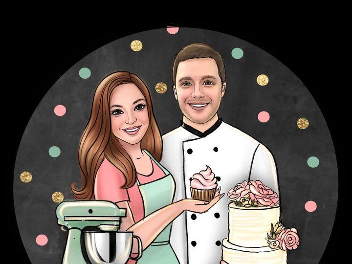 Tmx New Logo Png 2 51 1010356 161308703079078 Hartford, WI wedding cake