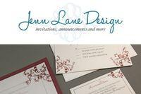 Jenn Lane