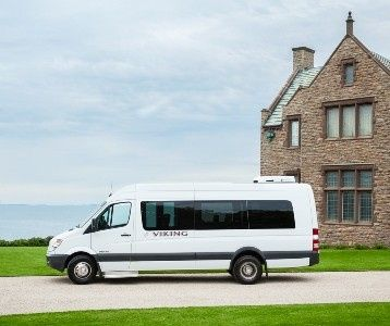 Tmx 1428503563803 Vikingtours03 Newport, Rhode Island wedding transportation