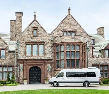 Tmx 1428504004723 Sprinter   Rp Newport, Rhode Island wedding transportation