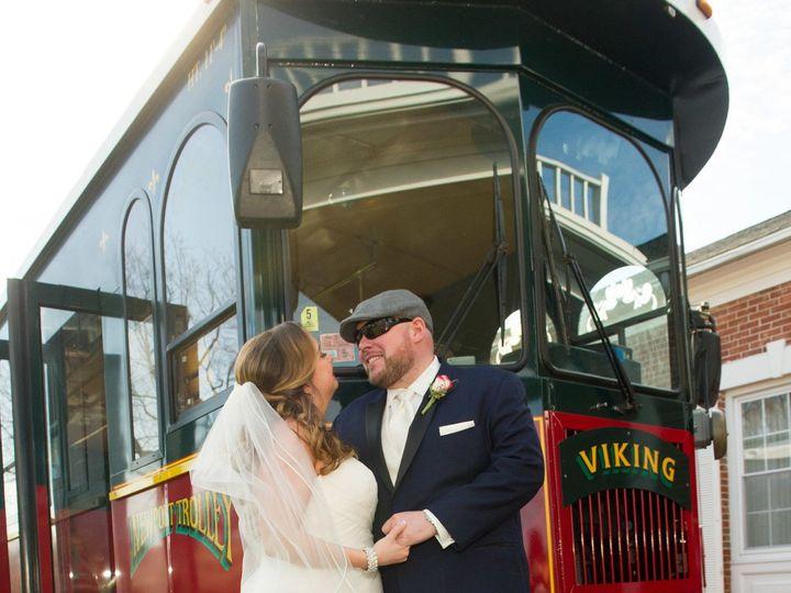 Tmx 1529941252 C6b8e4720816a327 1529941250 817db5c1b1ae1ad5 1529941346528 2 0494 Newport, Rhode Island wedding transportation